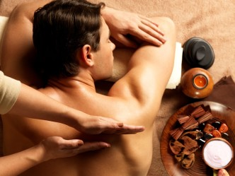 man-having-massage-in-the-spa-43142740