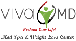 vivaMD Med Spa & Weight Loss Center-Fremont, CA and Bay Area