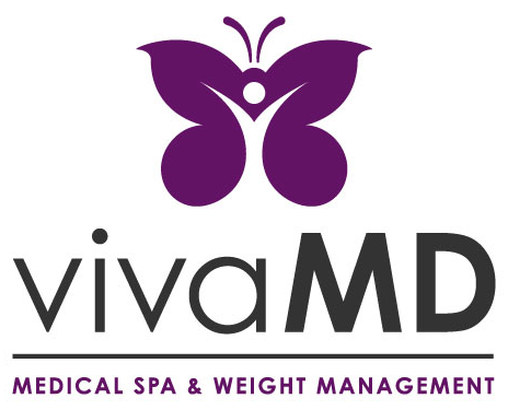 vivaMD Medical Spa & Weight Management-Fremont, CA and Bay Area