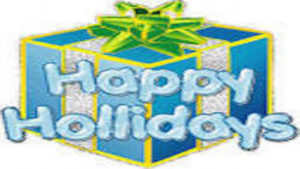 happy-holiday-immage